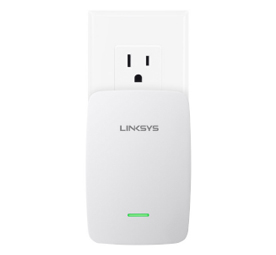 Linksys Extender Setup re4100w