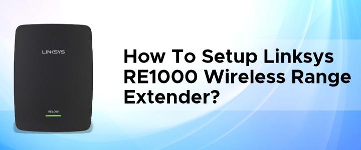 wireless-range-extender.