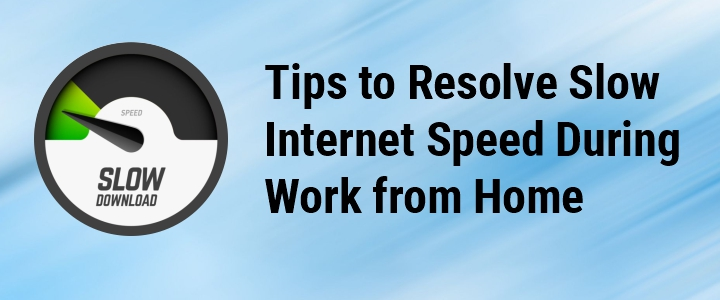 tips-to-resolve-slow-internet